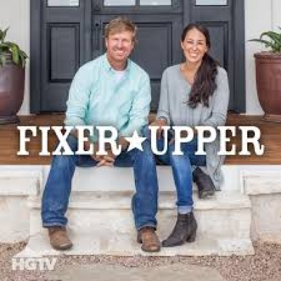 'Fixer Upper' Ending?! 5 Reasons Chip and Joanna Gaines Are Moving On
