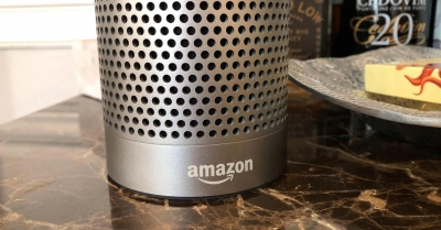 Amazon wants you to talk to Alexa in your car, even when you're not online